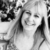 Gail Sterkel