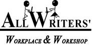 AllWriters Logo