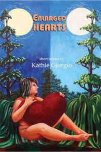 Enlarged Hearts by Kathie Giorgio