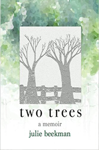 Two Trees by Julie Beekman